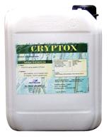 produit_cryptox
