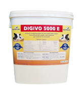 produit_digivo