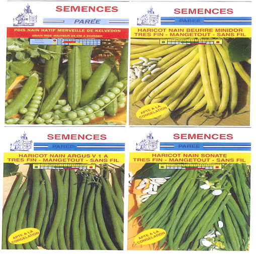 semence1